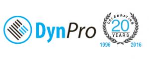 DynPro India